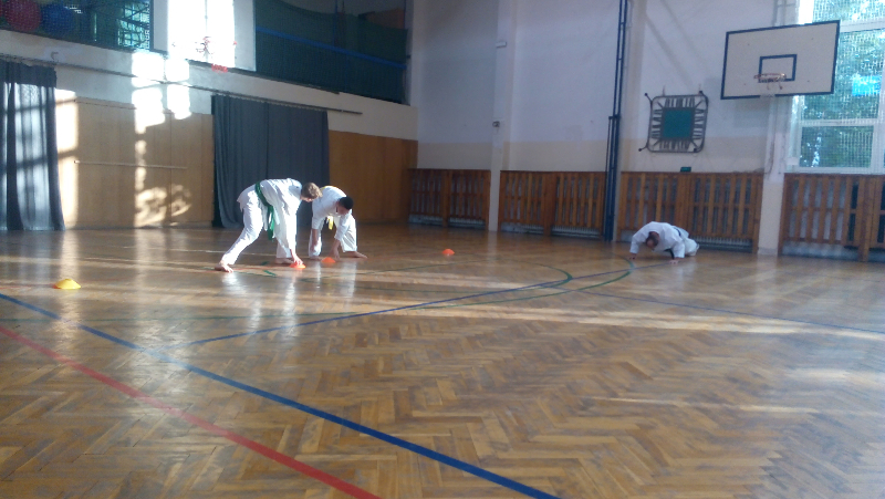 klubovy-trenink-zari-2016