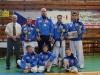 MČR Goju-Ryu 2011 Brno