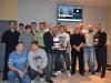 Oslava 25. výročí založení klubu