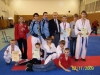 Silesia Cup 2009 Odry