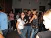 Soustředění Farmex 2006