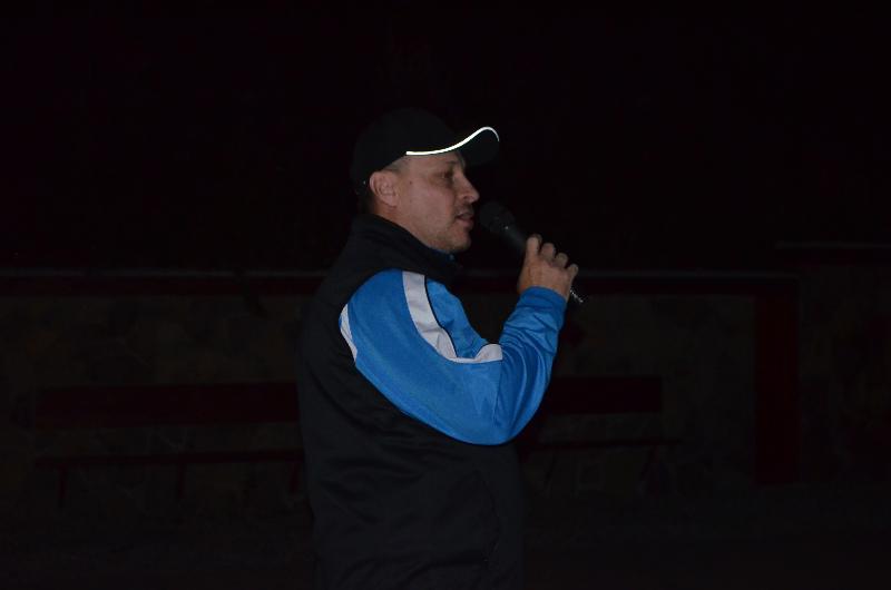 soustredeni-terchova-2016