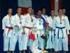 Světový pohár Goju-Ryu 2006 Marciano