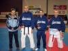 XXX. ročník Bohemia Cup 2006