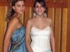 Z karatistek tanečnice… (taneční 2006)